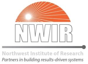 Northwest Institute of Research