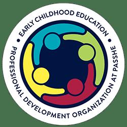 Early Childhood Education Professional Development Organization at PASSHE