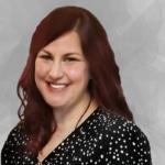 Kelley Smith, Program Coordinator Northeast Region